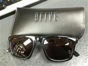 9FIVE Sunglasses SUNGLASSES